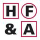 Hamilton Forte & Associates B.V.