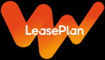 Lease Plan Corporation